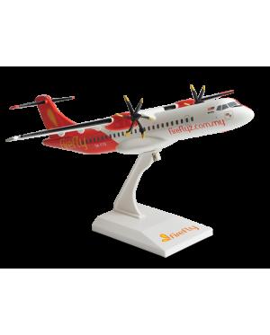 Firefly ATR Aircraft Model 1:150