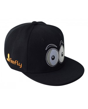 Firefly Skyle Cap