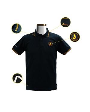 Firefly Classic Polo-Tshirt